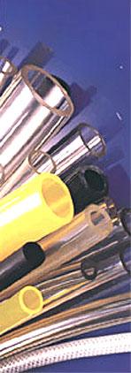 slicone tubing